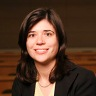 http://www.law.pace.edu/faculty/emily-gold-waldman