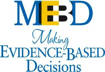 MEBD in FSU
