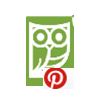 Link to ATC Library Pinterest page