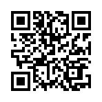 行動版QR code