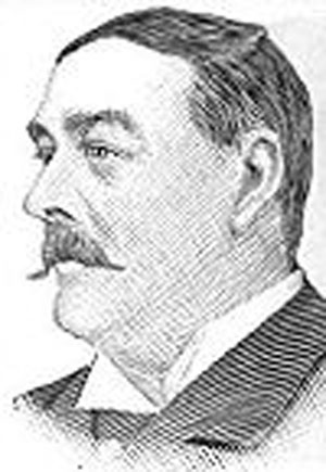 Pierre Lorillard IV