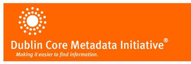 Dublin Core Metadata Initiative: Making it easier to find information