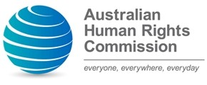 Aust. Human Rights Commission