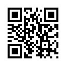 QR code for Freedom Rides