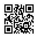 QR code Tampa