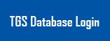 TGS Database