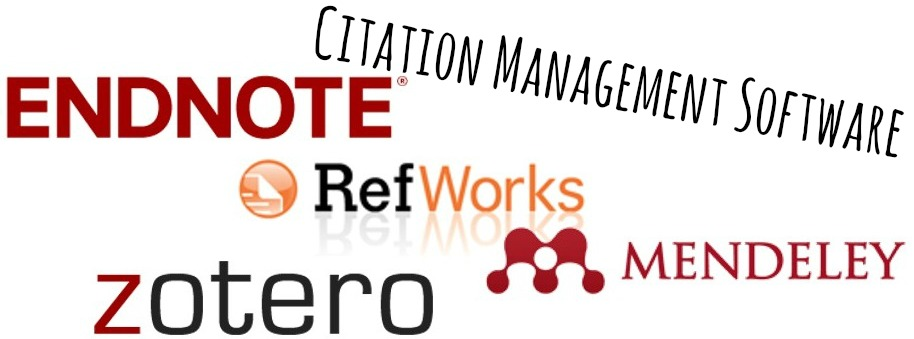citation management software
