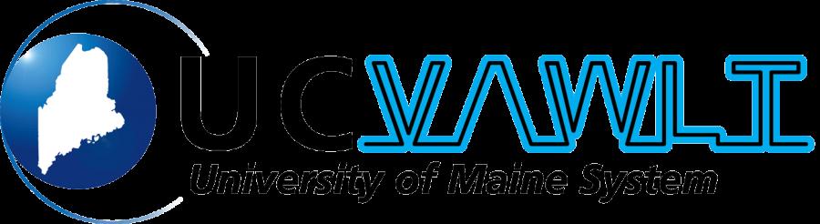 VAWLT logo