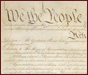 U. S. Constitution