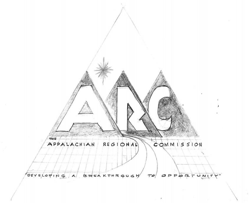 ARC sketch