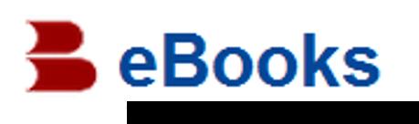 Ebooks Biblioteca FEUP