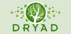 dryad repository