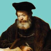 scholars icon