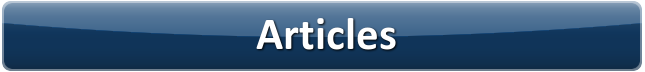 Articles   Button