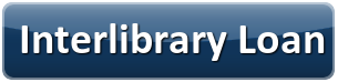 Interlibrary Loan Button