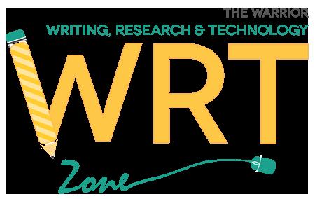 WRT Zone