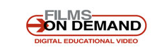 Find films on demand
