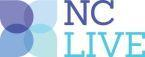 NC Live Logo