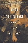Book cover for Into the Forest
