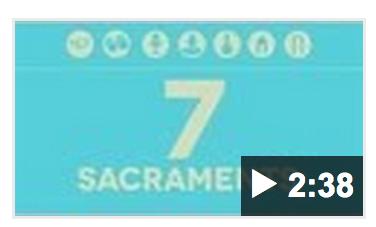 Sacraments clip