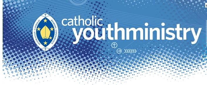 Catholic YM