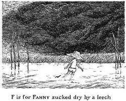 Illustration example