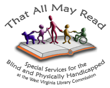 special services library
