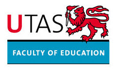 UTAS logo