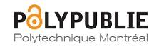 PolyPublie