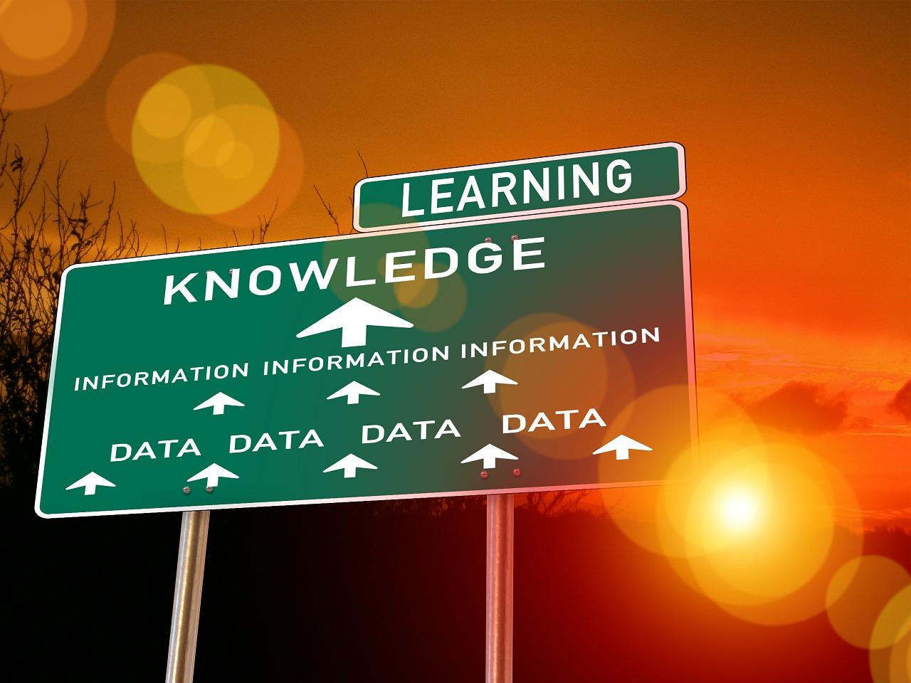 data image pixabay free