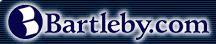 Bartleby logo