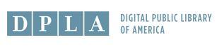 Digital Public Libraries of America logo