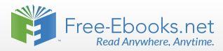 Free eBooks logo