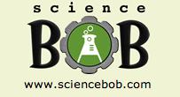 Science Bob