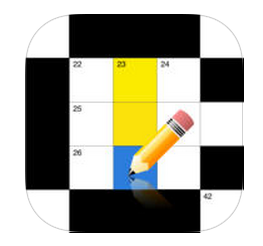 Crossword Maker For Cruciverbalists