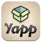 Yapp Box