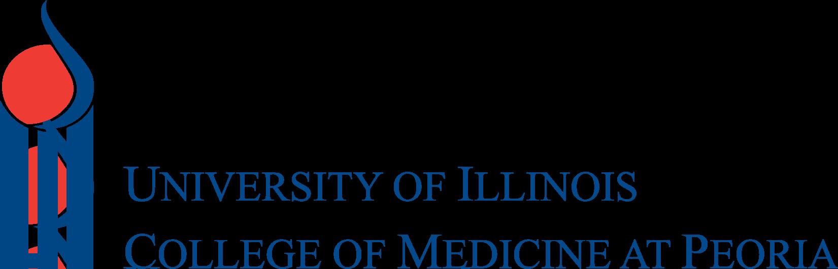 UICOMP Logo