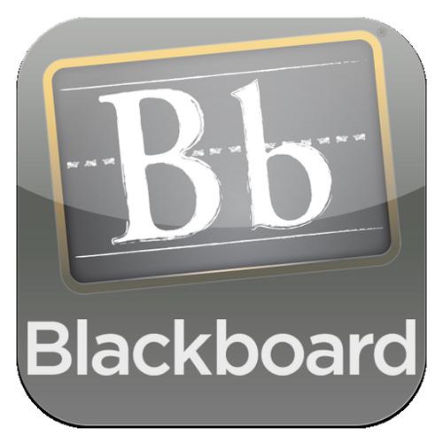 OWU Blackboard Site