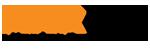 Logo for ARKive