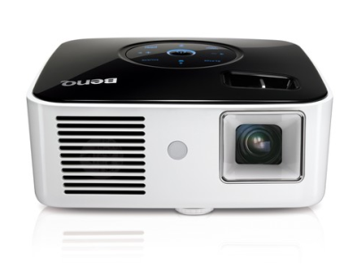 Picture of Mini Projector