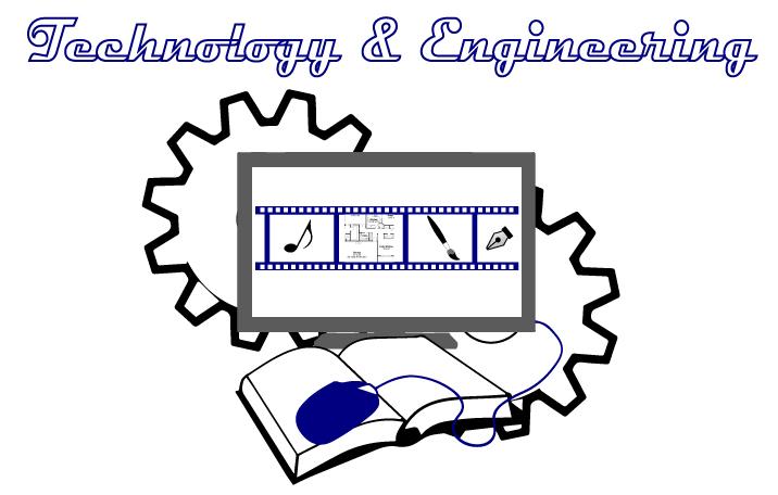 TechEng-Logo