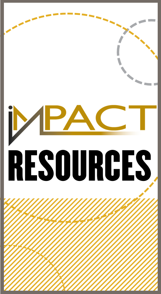 IMPACT Resources side image