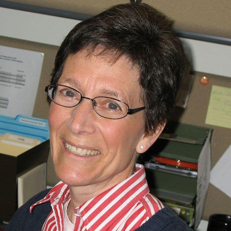 Sue Kunda