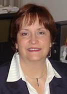 photo of Nicole Michaud-Oystryk