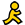 AIM Logo