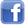 Logo - Facebook