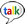 Logo - Google Talk