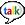 Logo - Google Talk