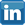 Logo - LinkedIn
