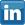 Logo - LinkedIn